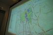 第3回 地図の勉強会