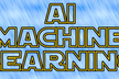 AI&機械学習しよう! 第2回ソース&論文輪読会