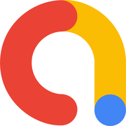 Google AdMob Japan