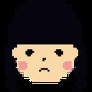 DoiNaoko
