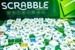 【特別企画】英語ゲーム「SCRABBLE」大会やります!\(^o^)/