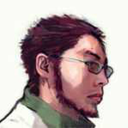 HiroyoMatsuyama