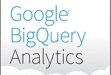 Google BigQuery Analytics 読書会 #1