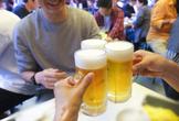 【大阪・梅田】WEBエンジニア達のビアガーデン