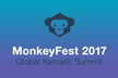 特別開催 Pre-MonkeyFest in Japan