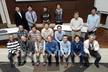 MOSA Software Meeting 2019 in 原宿