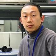 ShinHagimoto