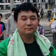 NaokiHori