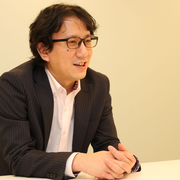 YusukeWada