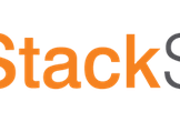StackStorm Meetup JP #6 @SoftBank