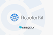 ReactorKit Meetup Japan