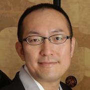 Hiroyuki-Kobayashi