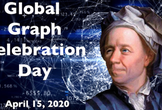 Global Graph Celebration Day Tokyo (オンライン)