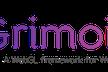 [参加枠増員!][WebGL]Grimoire.js勉強会 #1 @DeNA