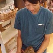 MasayaTsuchiya