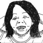 MasahiroAbe