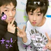 terasaki_tatumi