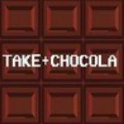 takechoco