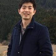 Hiroaki Sengoku