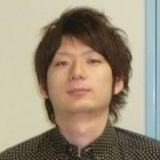 suzuki_takaaki