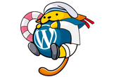 [神戸] Kansai WordPress Meetup #15(2月8日)