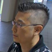 Keisuke Miyajima