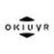 OKIU-VR