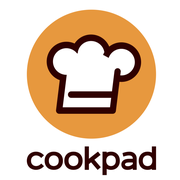 cookpad-event
