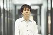 """AITC Webセミナー""""新シリーズ""""第1回「Deep Learningの最新動向と今後の予測」"""