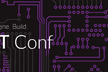.NET Conf 2017 Tokyo, Japan