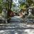 幕末京都オープンデータソン#11:京の浪士と池田屋事件