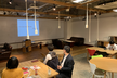 Code for Kanazawa Civic Hack Night Vol.46
