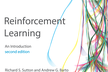 Reinforcement Learning(by Sutton)輪読会&もくもく会