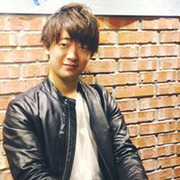 YuichiKurosaki