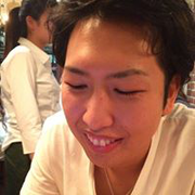 HarukiTsuruta