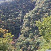 HirooIshihara