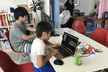 CoderDojo富田林 第20回:子ども向けプログラミングクラブ
