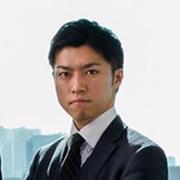 YutaroKoyanagi