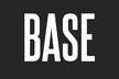 BASE(株)CTOえふしん氏が「SIerからWeb系エンジニアへの転向」について話します
