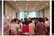 『元ディズニーリサーチ・リサーチャーが考える明日の日本のモノづくり』