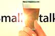 Smalltalk忘年会(ハッカソン)| 第95回Smalltalk勉強会