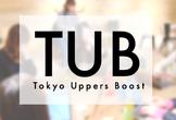 TokyoUppersBoost in Harajuku ~iOS強化月間計画!~