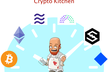 Crypto Kitchen 20190828 Ethereum