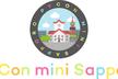 PyCon mini Sapporo 2015