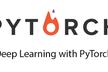 9月23日【ブロックチェーンエンジニアが教える】PyTorch・kaggle勉強会