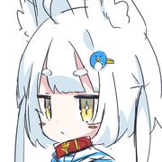 pumoo