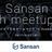 Sansan tech meetup #4 アジャイルなチームづくり in Osaka 編