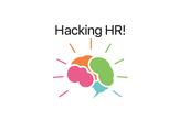 Hacking HR! #3 リファラルを学ぶ! リファラル入社しちゃったぞLT会