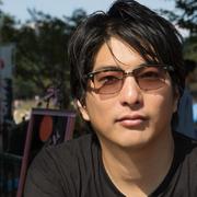 Masaaki Hirano