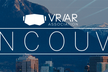XR Meetup with VR/AR Association Vancouver